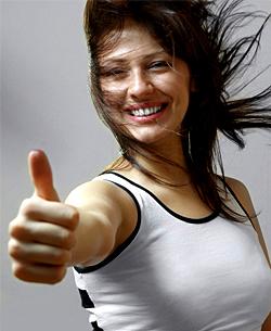 ... en lichaamstaal de belangrijkste hande-lingen/bezigheden zijn