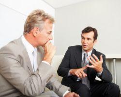 Communicatie: het contact en de interactie tussen mensen
